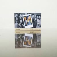 Jual Fujifilm Instax MIni 70 Gold Murah