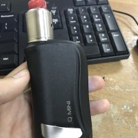Jual Sx Mini Q mini + Goon Authentic Murah
