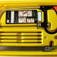 Gergaji Tangan Manual Modern Set Khusus Ukir Kayu Triplek Mika Tebal