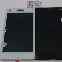 LCD TOUCHSCREEN / LCD TS SONY D5830 / Z3 COMPACT