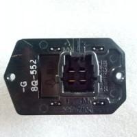resistor ac grand max pick up