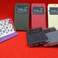 New Case Original - Flipcover - Flipcase - Flipshell - Lenovo A859