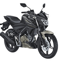 harga All New Vixion Bogor Tokopedia.com