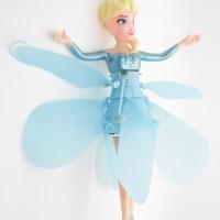 Jual Flying Elsa – Boneka Terbang Elsa Murah