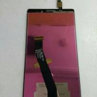 Jual Lcd Touchscreen Digitizer Fullset ORI Lenovo Vibe Z K910 Murah