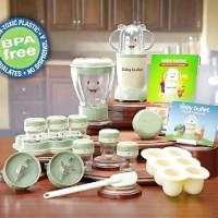 Jual Blender Baby Bullet Food Processor Murah