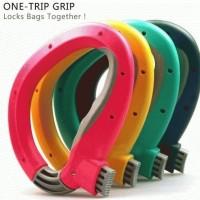 Jual (Diskon) One Trip Grip / Shopping Bag Holder Murah