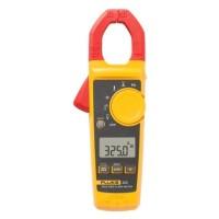 Tang Ampere Clamp meter True RMS Fluke 325