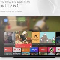 Jual Xtreamer eXpress Ultra HD 4K HDR Media Player android ios smart TV Murah