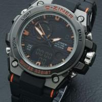 Jual Jam tangan pria original  anti air lasebo gshock casio gshock fortuner Murah