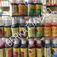 Pewarna Makanan minuman Koepoe koepoe kupu kupu 30 ml food coloring