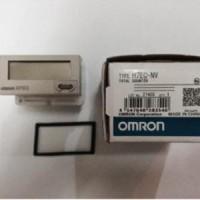Omron Counter Timer H7EC-NV