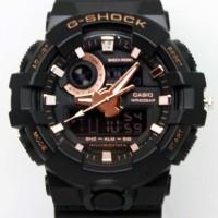 Jual jam tangan pria digital sporty murah terbaru casio g shock gshock gwg Murah