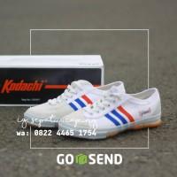 Sepatu Capung Kodachi