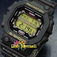 Jam Tangan Pria Casio G-Shock GXW 56 1BJF Multi Band Resin Band (JDM)