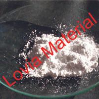 TiO2 / Titanium Dioxide / TIONA