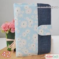 Jual ALQ1342 Al Quran dan Terjemah Yasmina Kecil (A6) Rainbow Cover Cantik Murah