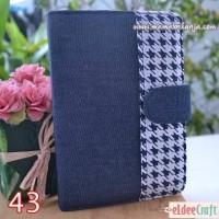 Jual ALQ1343 Al Quran dan Terjemah Yasmina Kecil (A6) Rainbow Cover Keren Murah
