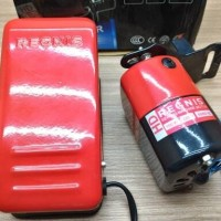 Dinamo Mesin Jahit REGNIS - HEAVY DUTY 100 Watt