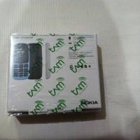New Microsoft Nokia 105 - 2000 Contacts murah
