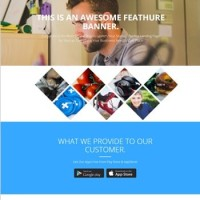 StartBiz Template Wordpress By Theme Country