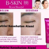 B.Skin BB cream hdi 30ml B-SKIN HD HDI High Desert Bskin Korea