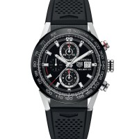 Tag Heuer Carrera CAR201Z.FT6046 Original