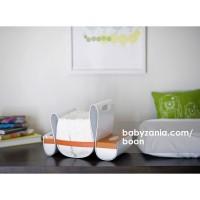 Boon Diaper Caddy T2909