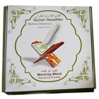PQ 05 digital pen quran / Alqur'an / Al quran / belajar / baca / pq05