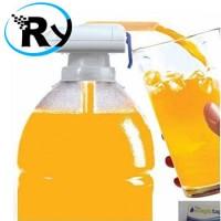 Jual  Pompa Minuman Magic Tap Automatic Electric Drink Pumping Dev T1310 Murah