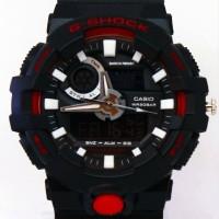 Jual jam tangan gshock pria murah terbaru anti air skmei digitec lasebo Murah