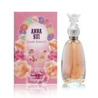 Parfum Wanita Anna Sui Fairy Dance Women Perfume