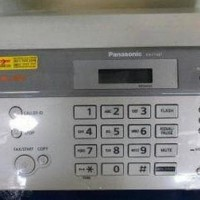 FAX Panasonic KX-FT987CX Thermal Faximile