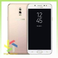 Samsung Galaxy J7 Plus Cash & Kredit Hp Tanpa Kartu Kredit