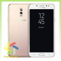Samsung Galaxy J7 Plus Cash & Kredit Hp Tanpa Kartu Kredit