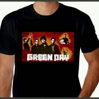 Jual T-Shirt Kaos Baju Custom Bisa Request Design Sendiri Full Print Warna Murah