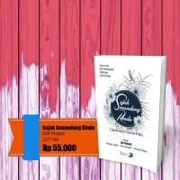 Novel Sajak Senandung Rindu