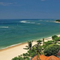 kuta Bali 3D2N (FREE ITINERARY)
