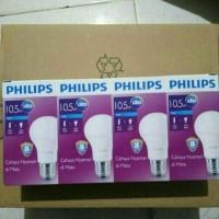 Jual LAMPU PHILIPS LED 10.5 WATT PAKETAN Murah