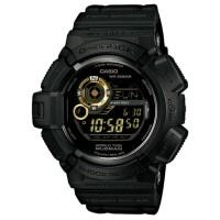 CASIO G-SHOCK G-9300GB-1 / GSHOCK G9300-1 ORIGINAL / GARANSI RESMI