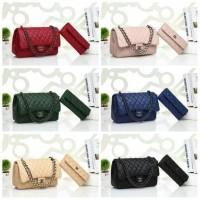Hot Seller... New Chanel Yuni Shara 2610 -1