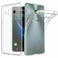 Case Ultrathin Samsung Galaxy J3pro /J3110/ UltraThin Fit Softcase
