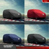Cover Mobil Mercy C200 Full Outdoor Cover Super Murah Berkualitas