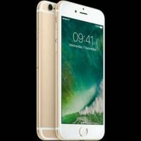 Harga iphone 6s 16gb gold garansi | Hargalu.com