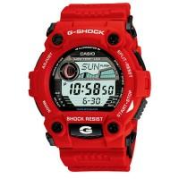 CASIO G-SHOCK G-7900A-4 / GSHOCK G7900A-4 ORIGINAL / GARANSI RESMI