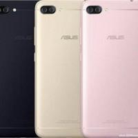 ASUS ZENFONE 4 MAX ZC520KL 3/32GB GARANSI RESMI 1TAHUN