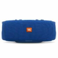 Jual JBL charge 3 waterproof bluetooth speaker original garansi RESMI Murah