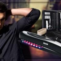 Jual Sisir untuk Rambut Rontok - Power Grow Comb Sisir Laser Murah