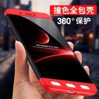 harga Case 360 Gkk Original Xiaomi Redmi 4x Hardcase Tokopedia.com