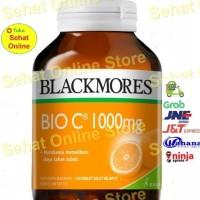 Jual BPOM KALBE Blackmores Bio C 1000 mg - 150 Tablet Murah